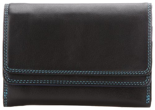 mywalit-250-4-walletblack-paceone-size