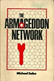 img - for The Armageddon Network 1st edition by Saba, Michael (1984) Paperback book / textbook / text book