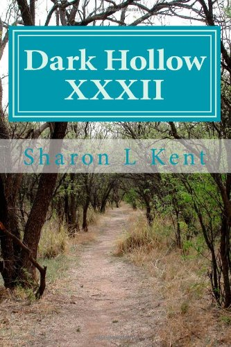 Dark Hollow Xxxii front-186742