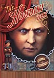 img - for By Brian Selznick The Houdini Box (School & Library Binding) September 1, 2001 book / textbook / text book