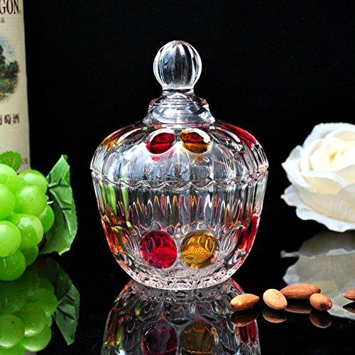 cristal-candy-jar-jar-bote-tarro-de-snack-joya-depsrsito-de-claves-tarros-de-la-especia-caja-regalo