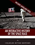 An Interactive History of the Space Race