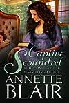 Captive Scoundrel (Knave of Hearts Bo...