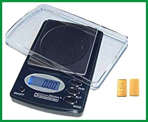 Digital Paint Scale 1000 X 0.1g Weigh Mix Paint Primer Powder Fluid Grams Grains, Hand Woven Tribal, Carved Wood Tribal, Fertility Tribal, Tribal Figurines, Carved Wood Woven, Stamped Weaving, Tribal Brass, Carved Tribal, Dining Chair, Chest Dresser