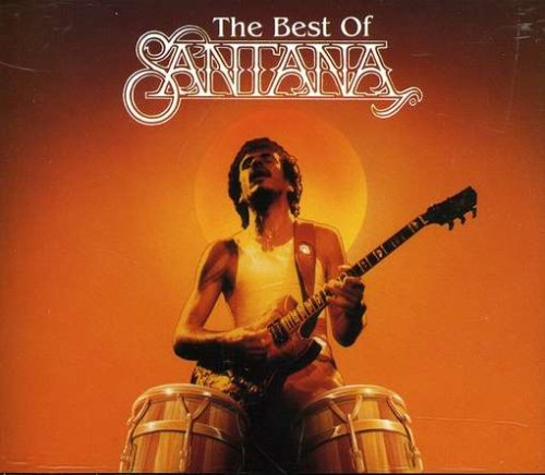Santana - Very Best of Santana - Zortam Music