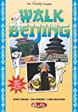 img - for Walk Beijing: Walking Guide to Beijing (Suzy Guides) book / textbook / text book