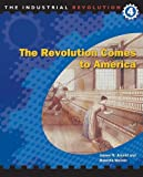 img - for The Industrial Revolution (10-volume set) by Arnold, James R., Weiner, Roberta (2005) Hardcover book / textbook / text book