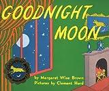 Goodnight Moon [GOODNIGHT MOON ANNIV/E]