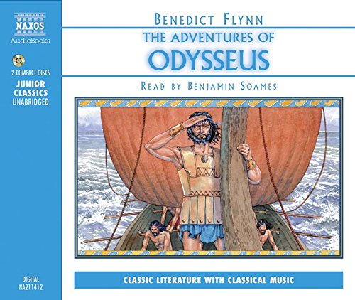 the-adventures-of-odysseus-for-younger-listeners-junior-classics