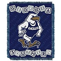Georgia Southern Eagles GSU NCAA Acrylic 36