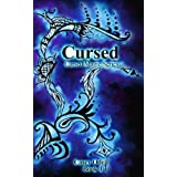 Cursed (Cursed Magic Series, Book One) ~ Casey Odell