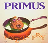 Frizzle Fry by Prawn Song (2002-04-23)