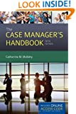 The Case Manager's Handbook