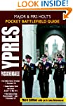 Holt's Pocket Battlefield Guide to Yp...