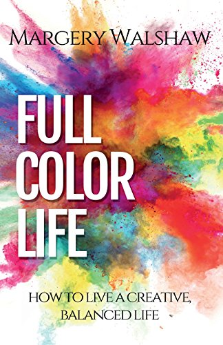 Full Color Life (Color Life compare prices)