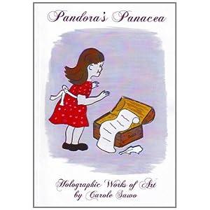 Pandora's Panacea