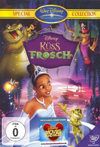 kuss-den-frosch