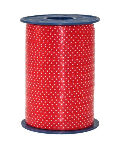 regali-tape-10-mm-200-m-di-design-con-macchie-di-colore-rosso-prasent