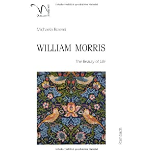 William Morris (Quellen zur Kunst)