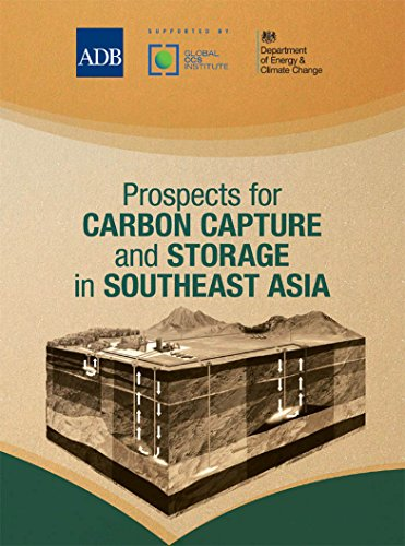 prospects-for-carbon-capture-and-storage-in-southeast-asia