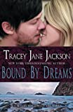 img - for Bound by Dreams (Cauld Ane Series) (Volume 5) book / textbook / text book