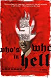 Who's Who in Hell: A Novel