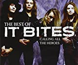Best of: IT BITES
