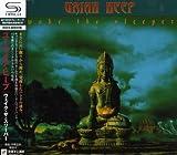 Wake the Sleeper by Uriah Heep