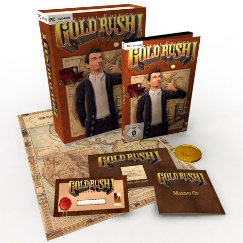 gold-rush-anniversary-special-edition-de-verpackung