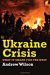 Ukraine Crisis: What It Means for the...