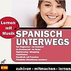Lektion - Español, Bonito Idioma - Spanisch Ist Wundervoll