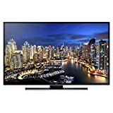 Samsung UN50HU6950 50-Inch 4K Ultra HD 120Hz Smart LED TV