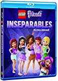 LEGO Friends: Inseparables [Blu-ray]