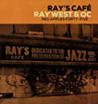 Ray's Cafe -Deluxe-