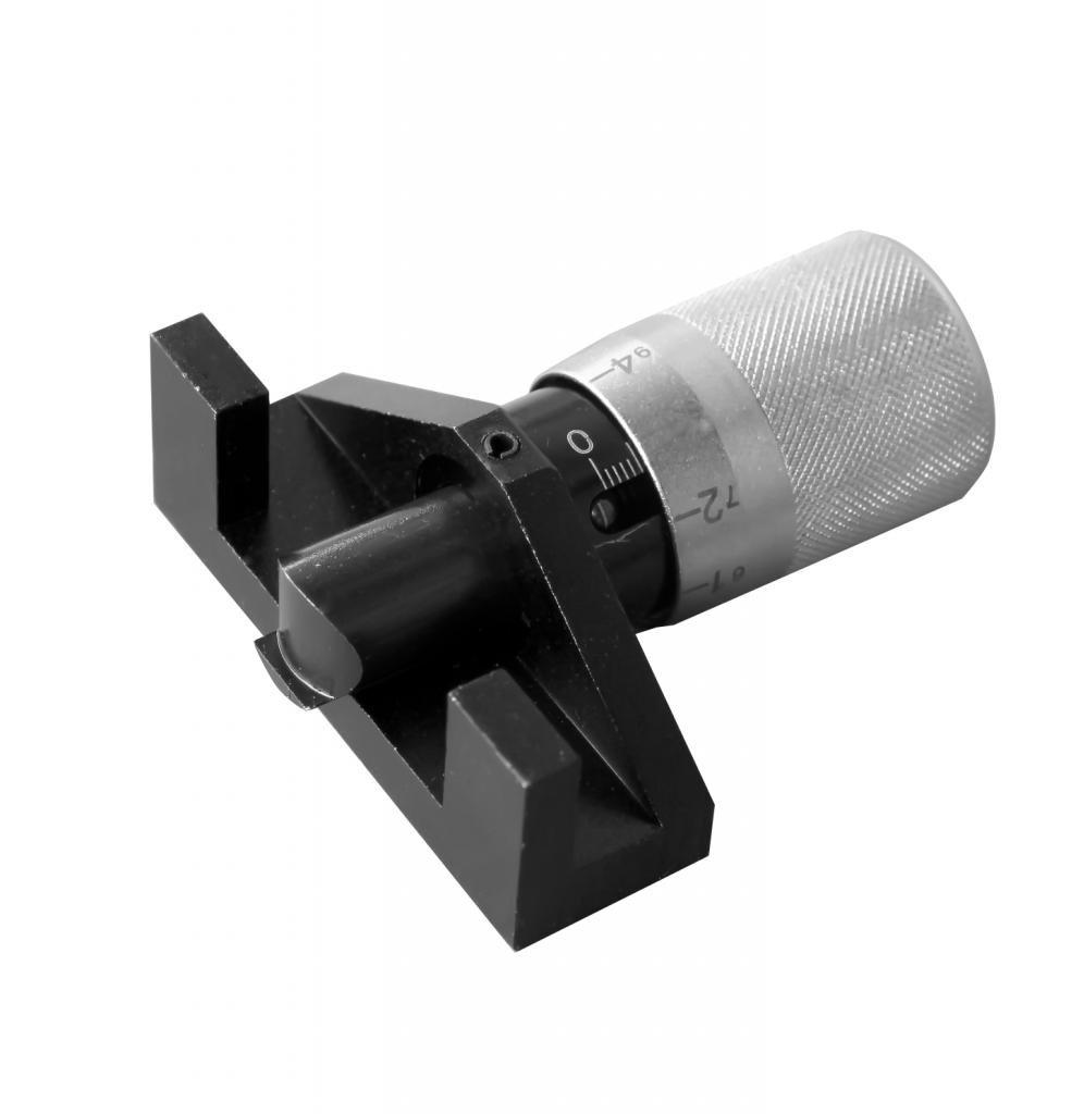 Belt Tension Gauge Tool Tensioning Gauge Test Tool