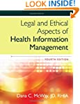 Legal and Ethical Aspects of Health I...