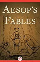 Aesop's Fables (English Edition)