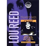 Transformer - Classic Albums [DVD] [2001]by Lou Reed