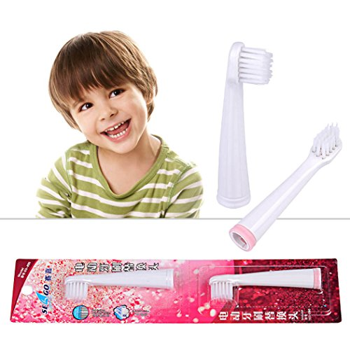 inkint-2-pcs-dupont-bristles-replacement-sonic-electric-toothbrush-heads-forsg-610-sg-e8-sg-909-sg-9