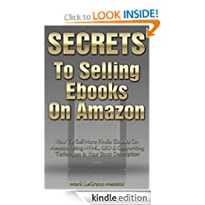 Four Free Business Books From Amazon From Ebay To Home Business 101 The Shopper S Apprentice