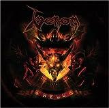 echange, troc Venom - Hell