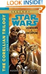 Showdown at Centerpoint: Star Wars Le...