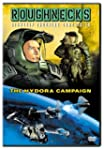 Roughnecks: Starship Troopers Chronic...