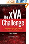 The xVA Challenge: Counterparty Credi...