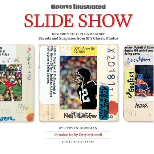 sports-illustrated-slide-show