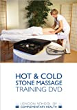Vulsini Hot and Cold Stone Training DVD