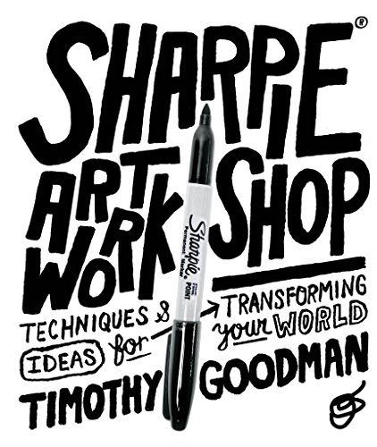 sharpie-art-workshop-techniques-and-ideas-for-transforming-your-world