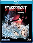 Stagefright: Special Edition [Blu-ray...