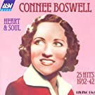 Connee Boswell - Heart and Soul [IMPORT]