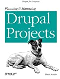 Planning and Managing Drupal Projects